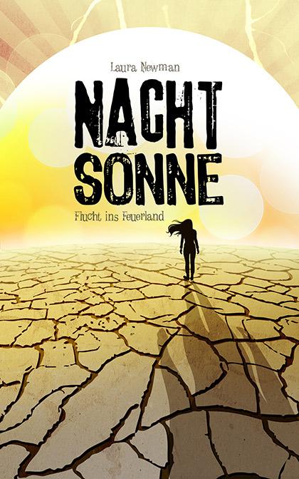 http://www.nachtsonne-chroniken.de/images/NACHTSONNE_1_Cover.jpg