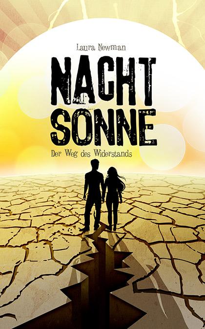 http://www.nachtsonne-chroniken.de/images/NACHTSONNE_2_Cover.jpg